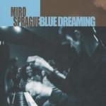 Miro-Sprague-Blue-Dreaming-CD-cover-front-spine